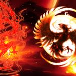 """СПА массаж """"Сила дракона"""""""