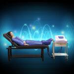 Прессотерапия (массаж для похудения)